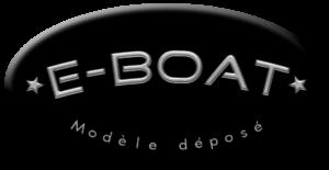 E.BOAT bateau amorceur carpe